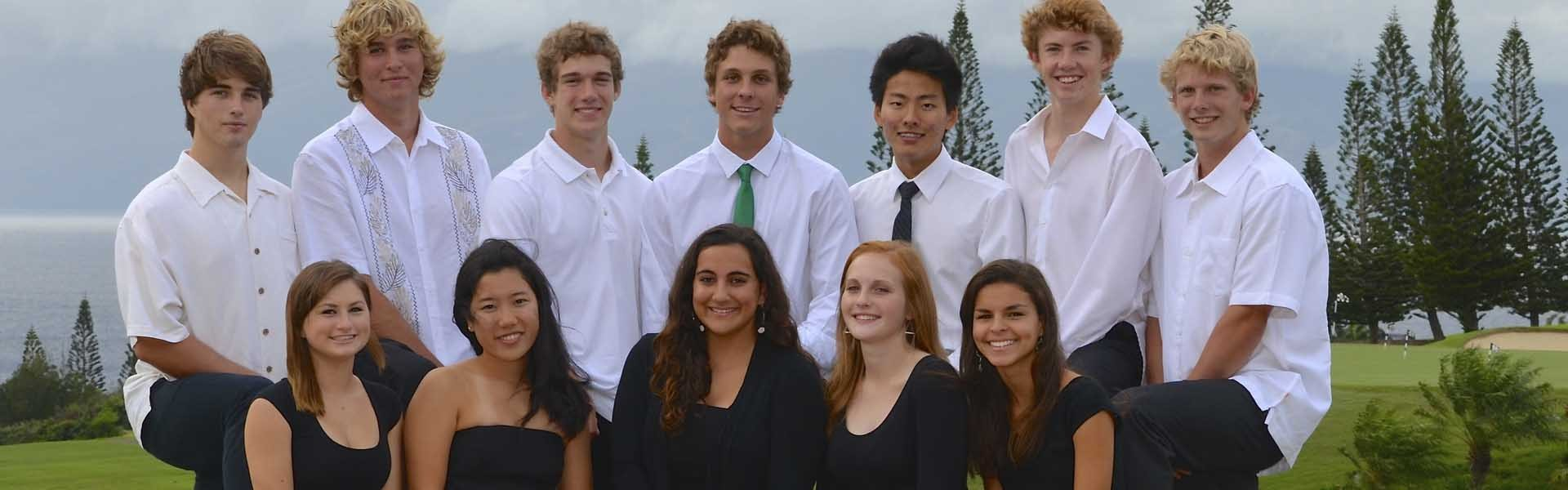MAuiPreparatoryAcademy-Highschool-Hawaii-Students-MAin-BAnner-2019
