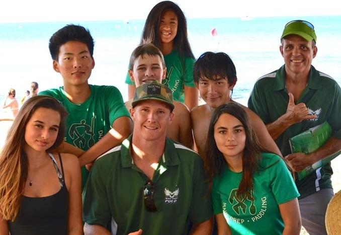 MAuiPreparatoryAcademy-Highschool-Hawaii-StudentsSurfClass-Thumbnail-2019