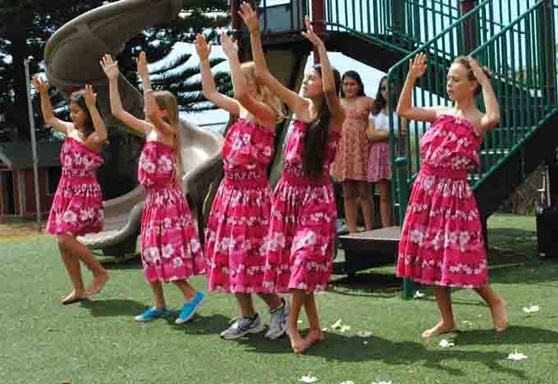 MAuiPreparatoryAcademy-Highschool-Hawaii-Dancers-Gallery-2019