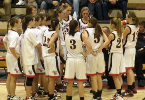 HillcrestHighSchool-Highschool-Idaho-GirlsBasketball-Gallery-2019