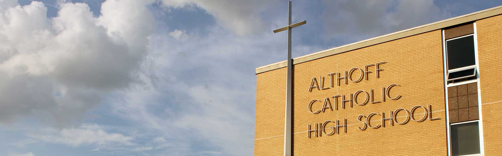 AlthoffCatholicHighSchool-Private-IL-SchoolBuilding-Banner-2020