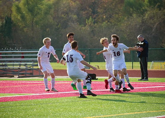GibaultCatholicHighSchool-Private-IL-Soccer-Gallery-2021