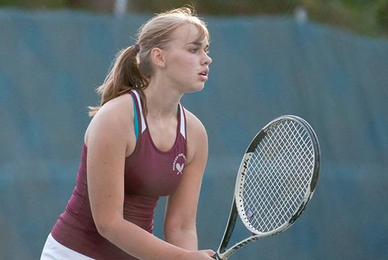 Educatius-MorganParkAcademy-Illinois-US-PrivateSchool-Tennis-Gallery