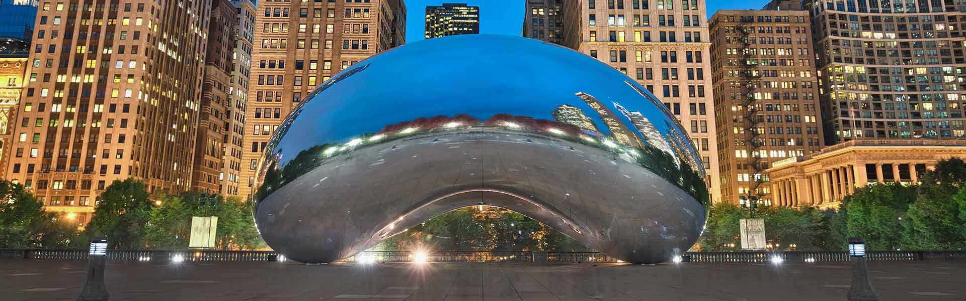 RockfordChristianSchool-Chicago-Banner-2020
