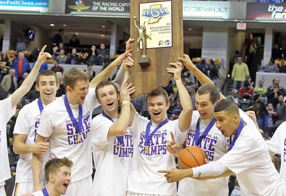 Guerin Indiana USA Cup Gallery 2019
