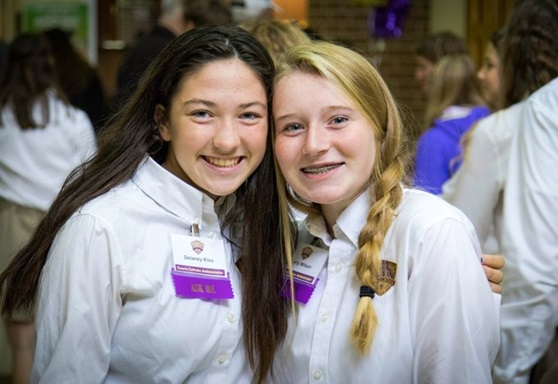 Guerin Indiana USA Friends Gallery 2019