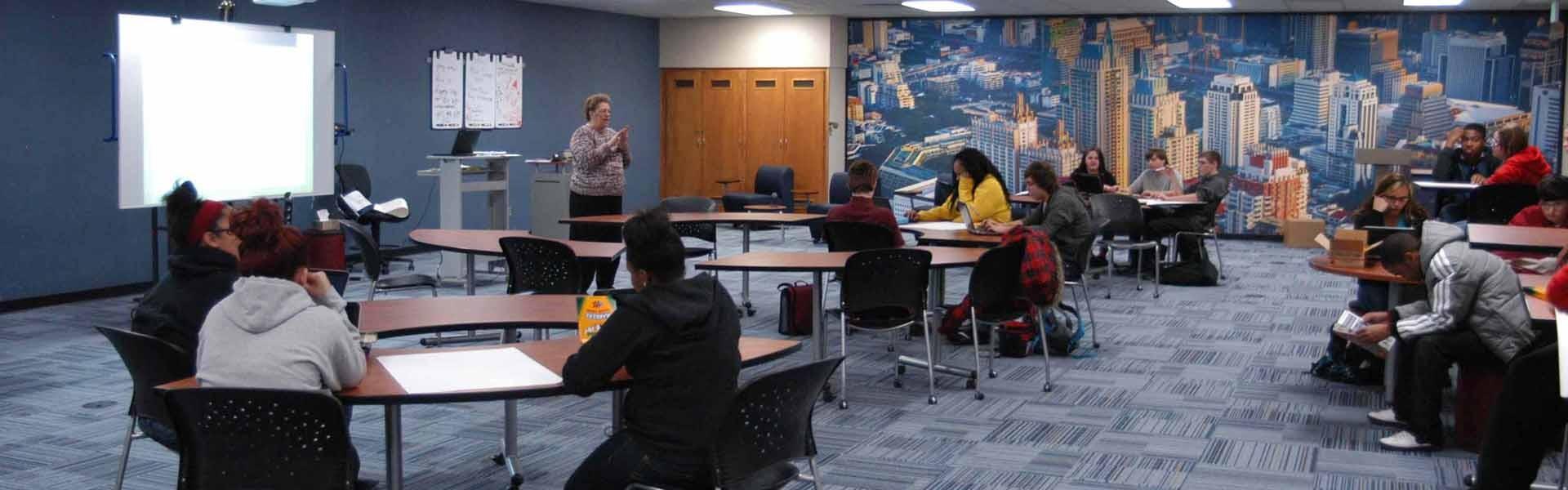 Kokomo-Highschool-IN-Businesslab-Main-Banner-US-2019