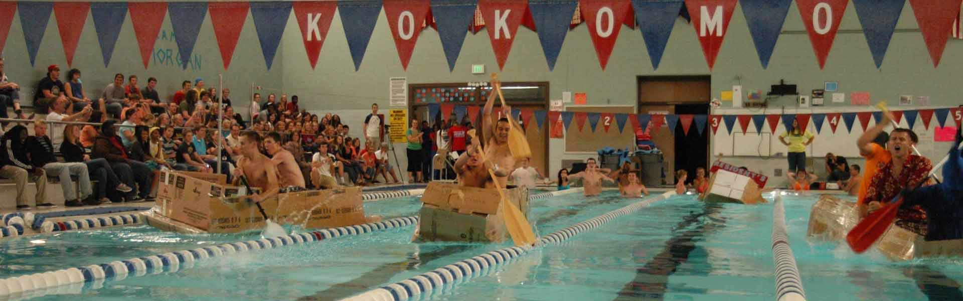 Kokomo-Highschool-IN-Pool-MAin-Banner-US-2019