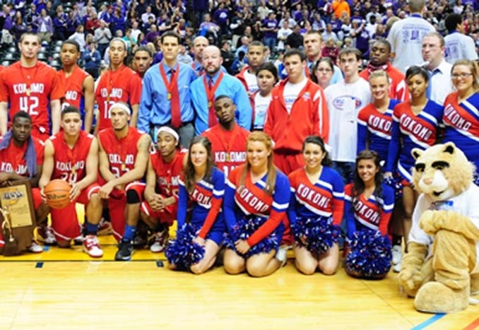 Kokomo-Highschool-IN-Sport-Gallery-US-2019