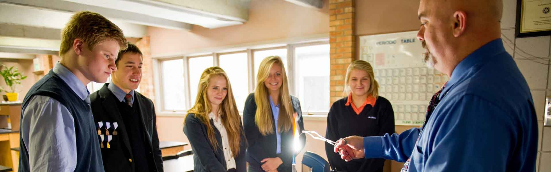 LalumiereSchool-Highschool-Indiana-ChemistryClass-MAin-BAnner-2019