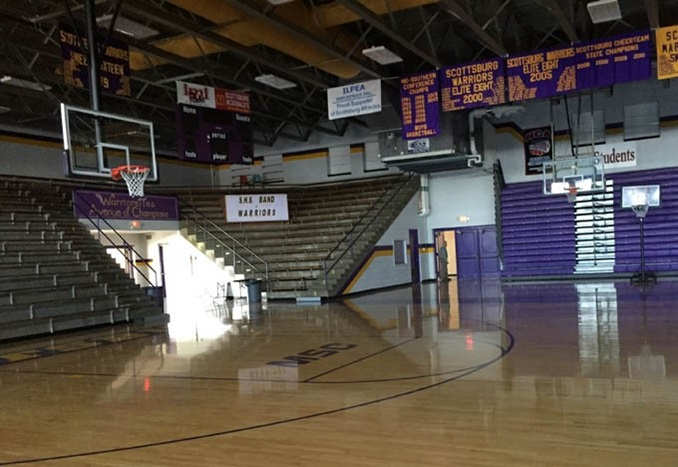 Scottsburg-Highschool-IN-Basket-Thumbnail-US-2019