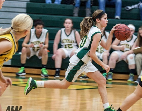 Beckman-Iowa-USA-Basketball-Gallery-2019