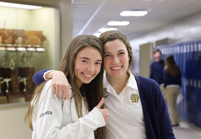 HeelanCatholicHighSchool-PrivateDay-IA-USA-GirlsThumbnail