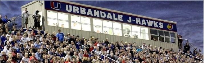 Urbandale-Highschool-Iowa-Gamecrowd-Gallery-US-2019