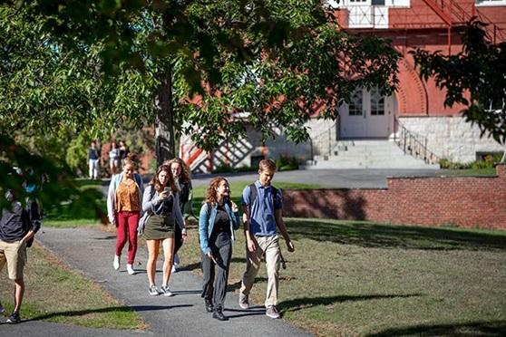 Hebron-Academy-Boarding-Hebron-ME-School-campus-Gallery