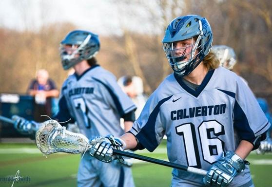 Calverton Maryland  USA 2 Players Thumbnail 2019
