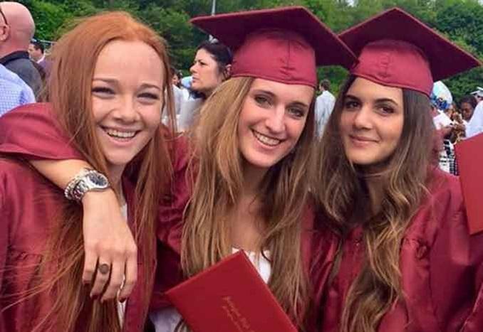 Arlington-Highschool-MA-Graduation-GAllery