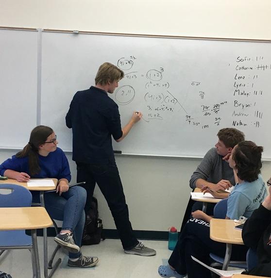 Beverly High School Massachusetts USA Class
