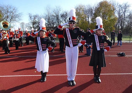 BeverlyHighSchool-MA-MArchingBand-main-Gallery.