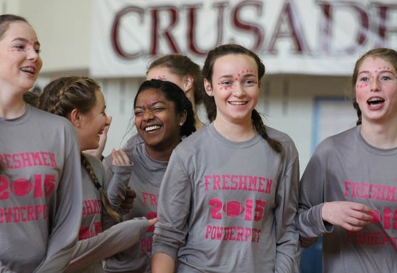 GrotonDunstableHighSchool-Highschool-Massachusetts-GirlsSpiritDay-thumbnail-2019