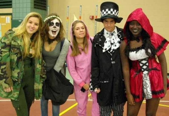 Hopkinton-Highschool-MA-Masks-Gallery
