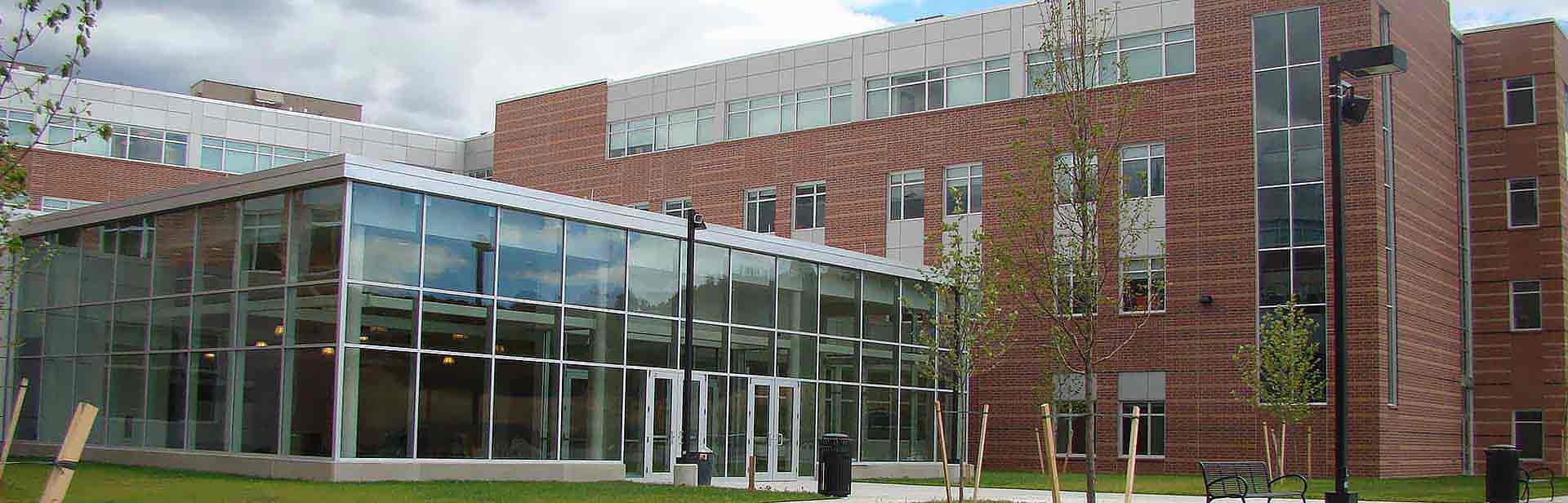 Educatius-NewtonSouthPublicSchools-MA-Building-Banner-2019