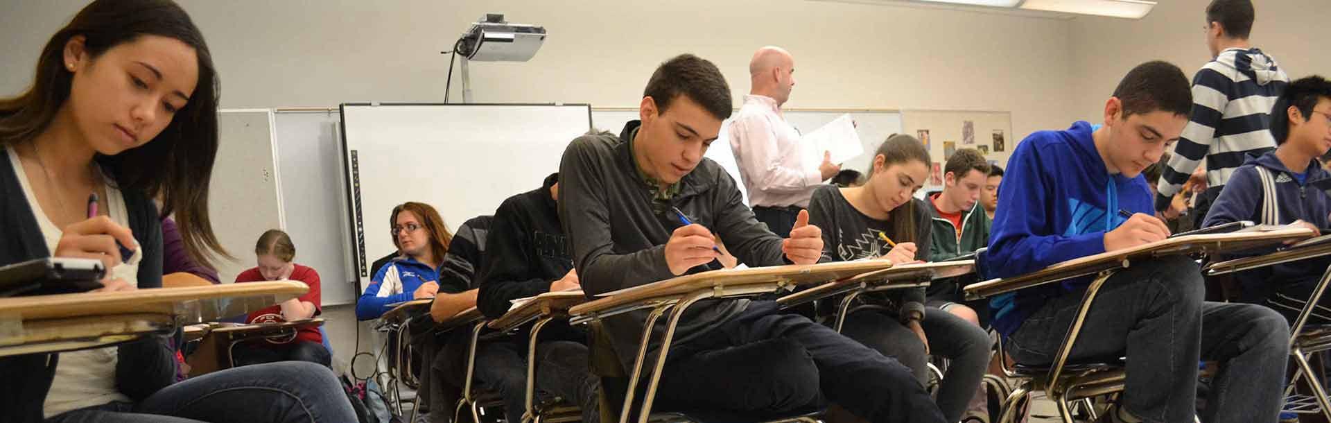 Educatius-NewtonSouthPublicSchools-MA-Class-Banner-2019