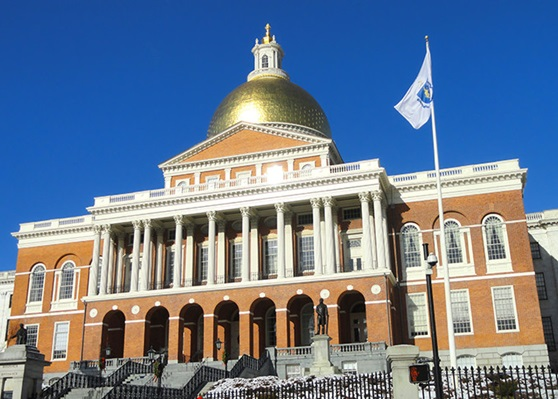 Educatius-WorcesterAcademy-Massachusetts-Boarding-statehouse-Gallery-2019
