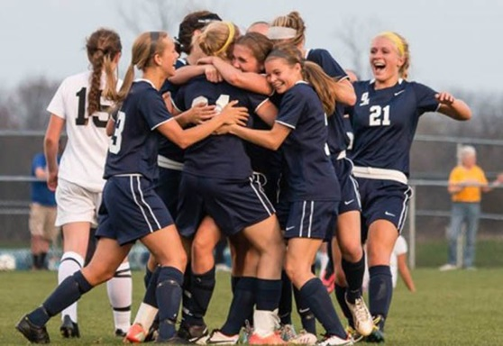 DeWittHighSchool-HighSchool-Michigan-Soccer-Gallery-2019