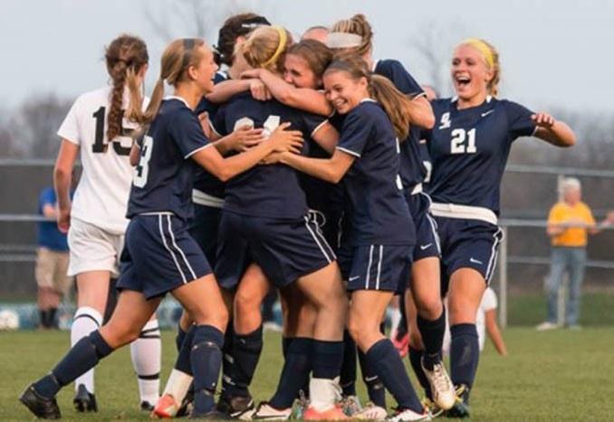 DeWittHighSchool-HighSchool-Michigan-SoccerTeam-Thumb-2019