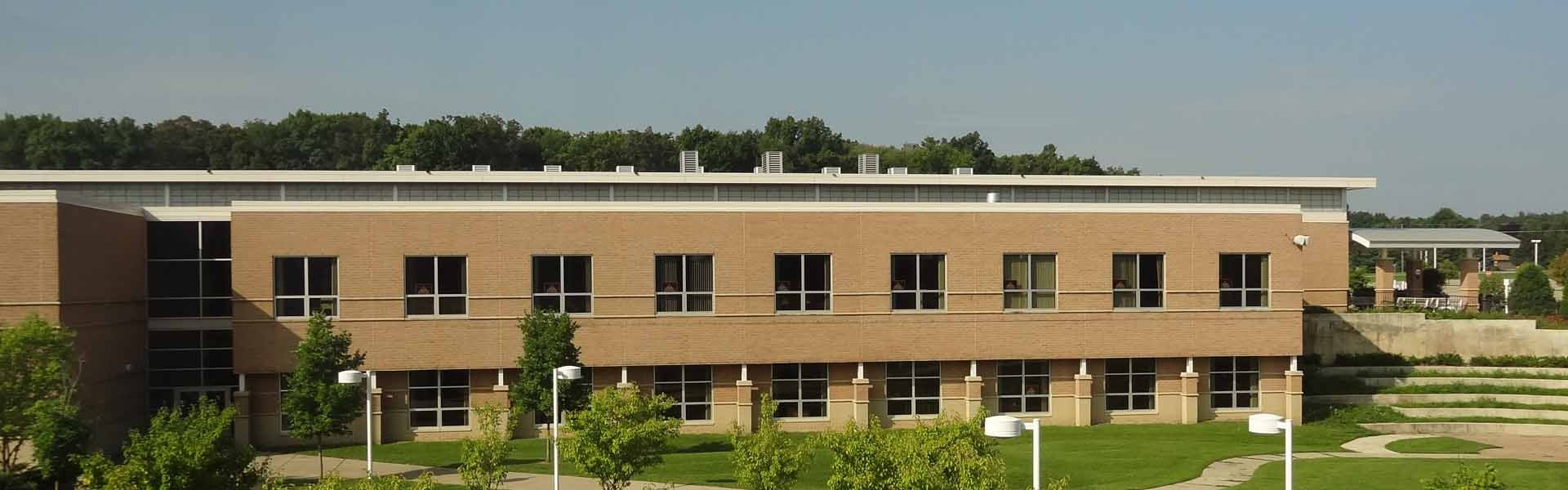 DexterCommunitySchools-HighSchool-Michigan-School-Banner-MAin-2019