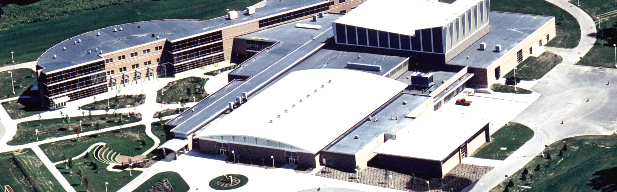 NorthviewHighSchool-Public-USA-Michigan-Schoolview
