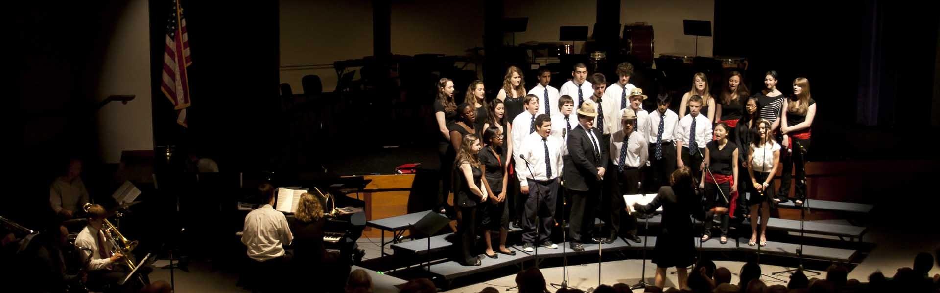 AllendaleColumbiaSchool-highschool-New-York-Chorus-Main-BAnner-2019