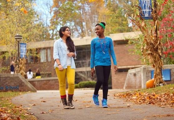 AllendaleColumbiaSchool-highschool-NewYork-Walking-GAllery-2019
