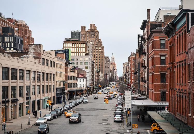 KeeneCentralSchool-NY-Public-USA-AXP-City