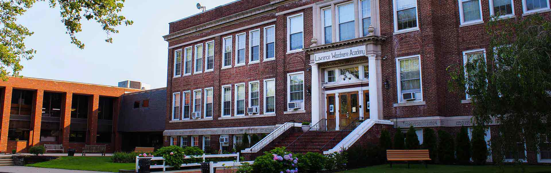 LawrenceWoodmereAcademy-NY-SchoolFront-Private-SELECT-Banner