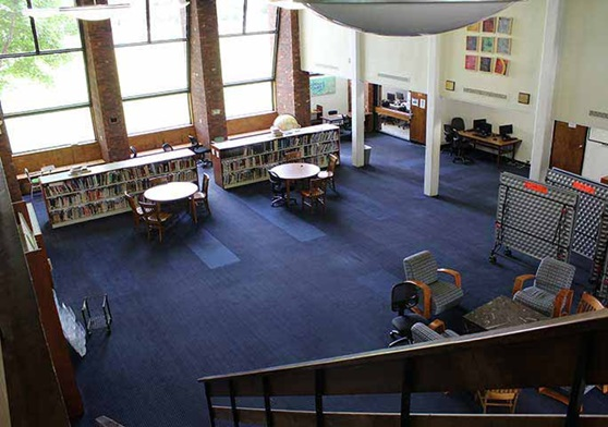 LawrenceWoodmereAcademy-NY-Library-Private-SELECT-Web