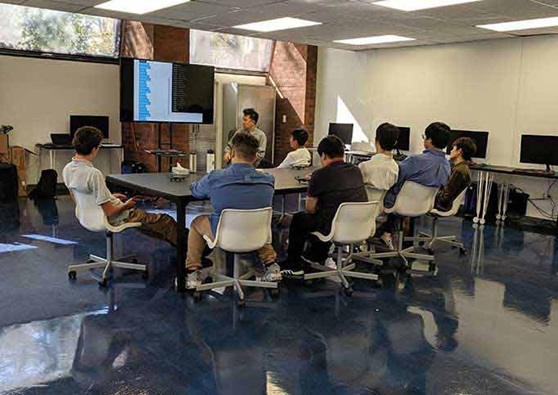 LawrenceWoodmereAcademy-NY-STEMClass-Private-SELECT-Web