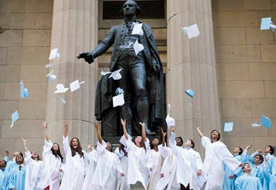 LemanManhattan-highchool-NY-Graduation-GAllery