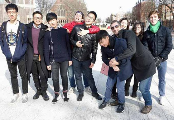 LemanManhattan-highchool-NY-Students-GAllery