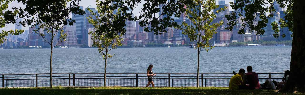 NorthstarChristianAcademy-PrivateDay-NewYork-USA-CityOverview