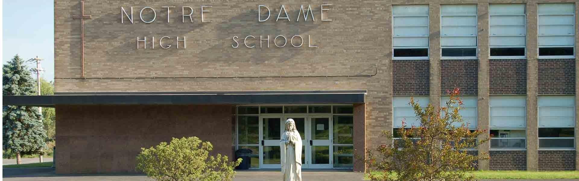 NotreDame-NewYork-USA-School-Banner-2019