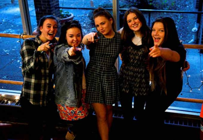 Harley-Highschool-NewYork-Girls-Thumbnail