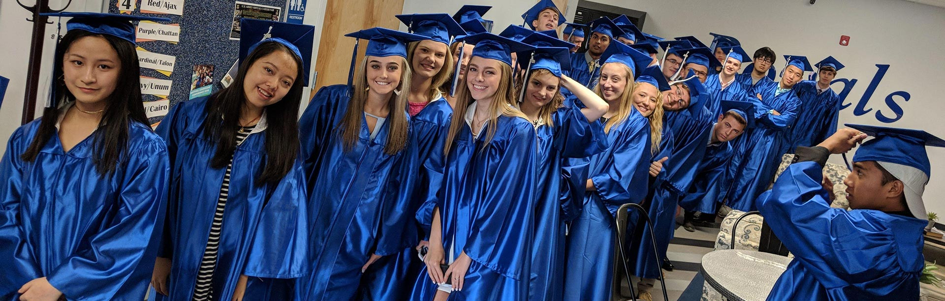 RockfordChristian-students-US-SELECT-2020