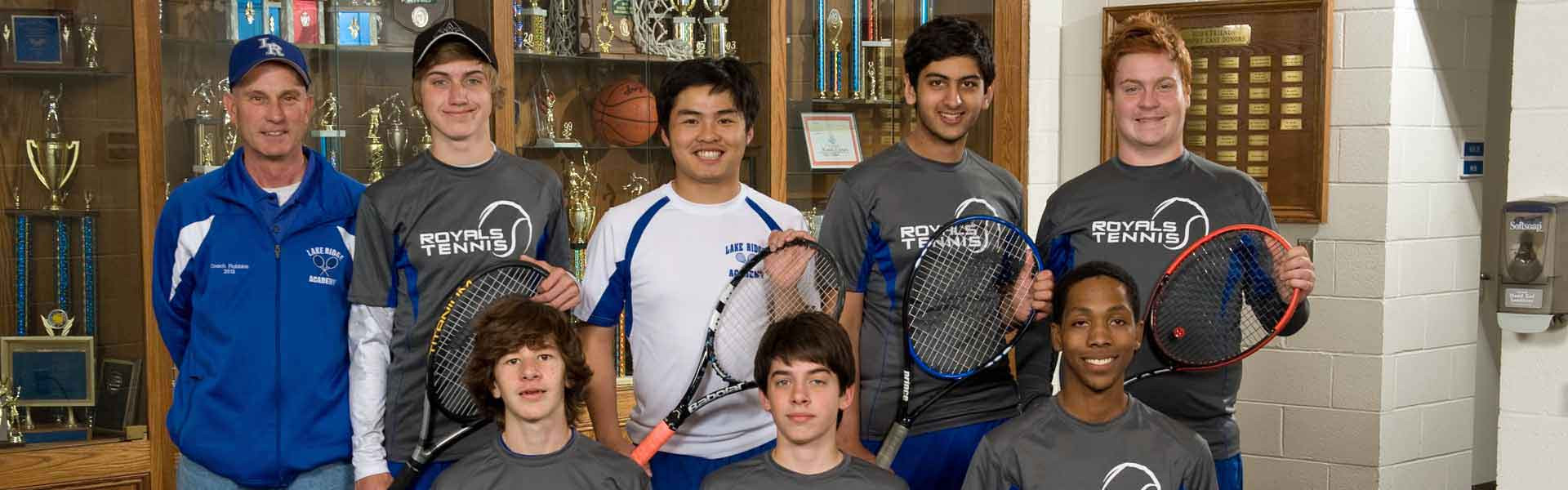 LakeRidge-Highschool-OH-Tennis-MAin-BAnner