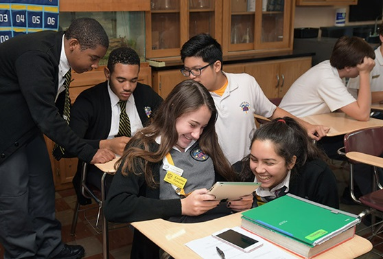 Bishop-McDevitt-High-School-Private-PA-Classroom-Gallery