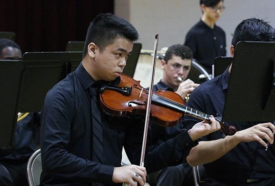 Bishop-McDevitt-High-School-Private-PA-MusicClass-Gallery