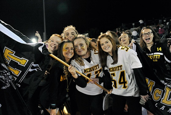 Bishop-McDevitt-High-School-Private-PA-StadiumGallery