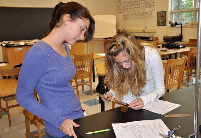 Grier-Highschool-PA-2girls-Thumbnail