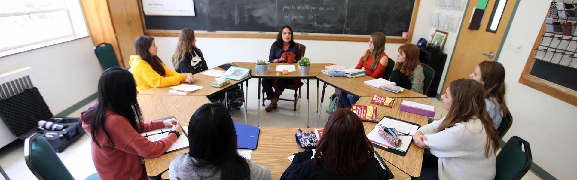 GrierSchool-Boarding-PA-Classwork-Banner-2021